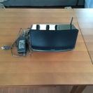 【値下げしました】Pioneer スマートモバイルオーディオシリ...