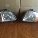 RF1/RF2 ヘッドライト