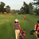 【香芝/広陵/大和高田/橿原】本気でゴルフ上達‼️ - 教室・スクール