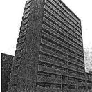 中古マンション、最寄駅:東武東上線上福岡駅徒歩2分、価格:368...