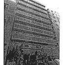 中古マンション、最寄駅:大江戸線新御徒町駅徒歩5分、価格:3280...