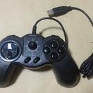 USBゲームパッド