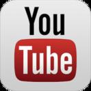 youtubeの再生数を10,000回増やします!