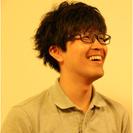 【福島】【オープン講座】日本ケアカレッジオープン講座 介護スタッ...