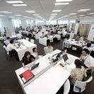 [A]20〜40代活躍中【9〜17時×週5】オフィスWORK