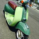 ロカビリー グレッチ6118カラー ジョルノ