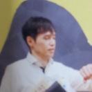 英検1級TOEIC満点プロ家庭教師 受験・英会話・英検・TOEIC...