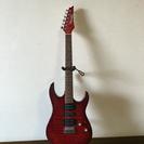 Ibanez Gio エレキギター