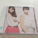 AKB48 GreenFlash 劇場盤☆