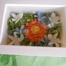 花のパワーと曼荼羅の融合の魔法のメソッドで子どものような自由な心...