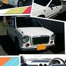 ご成約頂きました!大人気!!ヴィヴィオ☆4WD・MT☆白☆車検2...