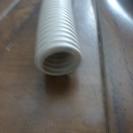 Thumb 164739491