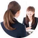 動画通信講座~メンタルヘルスカウンセラー養成講座