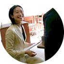 動画通信講座~メンタルヘルスケアカウンセラー養成講座