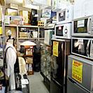 不用品、捨てる前にご相談◎トーヨーリサイクル 東京都葛飾区