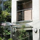 テナント(3/7階):巣鴨駅 徒歩5分【ランドマークビルディング】