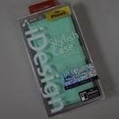 iDesign Stylish Case(iPhone6用)のご...