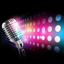 ☆★ カラオケで歌ってCDを作成します 思い出作り、練習用音源のほか冠婚葬祭用BGMなどにもご利用下さい ★☆  - 伊万里市