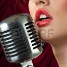 ☆★ カラオケで歌ってCDを作成します 思い出作り、練習用音源のほか冠婚葬祭用BGMなどにもご利用下さい ★☆  - その他
