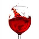【残席わずか!】自分に合うワインを選べるようになるセミナー付♡ワイ...