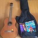 『大幅値下げ中』cordoba C3M アコースティックギターセット