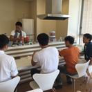酵素ジュース作り & 酵素ティータイム♡ - 大阪市