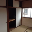 愛知県弥富市初の小規模型シェアハウス 野菜をちょっと作ってみたい方!現在1部屋空きました! − 愛知県