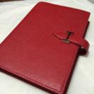 新品未使用!フランクリン手帳ケース