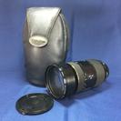 ★Tokina AT-X AF80-400mm f4.5-5.6...
