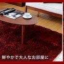 1500円【未使用】洗える ラグ カーペット ホットカーペット対応...
