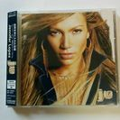 CD3枚 ジェニファー・ロペス アブリル・ラヴィーン ジェシカ・...
