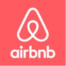 Airbnbホストを始めたい方、アカウントの作り方・集客の方法を...