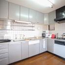 JR春日井駅550m!LDK20畳・広々テラスのおしゃれなシェアハウス - 春日井市