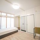 JR春日井駅550m!LDK20畳・広々テラスのおしゃれなシェアハウス - 不動産