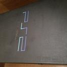 PS2 本体フルセット