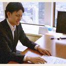 【未経験者歓迎】ビジネスセミナーの受付業務(広島市)