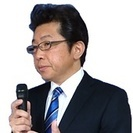 第2回「久留米ビジネス支援塾」勉強会開催!!