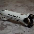 リッチー ステム 120mm
