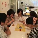 広島ボードゲーム大会【最大30名募集】