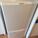 【受付終了】冷蔵庫、洗濯機、マットレス