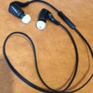 音質重視 bluetooth ヘッドセット Backbeat go