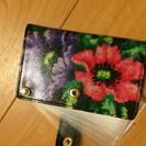 FEILER のカードケース