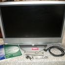 ジャンク◆ソニー 液晶テレビ 32型 SONY KDL-32S1000