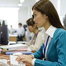 【一般事務】経験不問◆丁寧なOJT研修あり◆居心地の良い雰囲気で働...