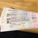 9月10日 渚園 ワンオク 野外ライブ