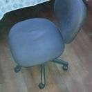 キャスター付 イス チェアー 椅子