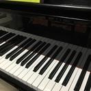 ピアノを弾いてみたい人募集中