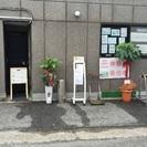 キッズゴルフスタジオ🏌⛳️3才〜OK − 千葉県