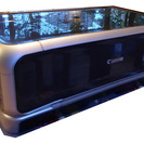 canon ip8600 インクジェットプリンター