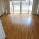 【初期費用ゼロ家賃のみ】1Kで住環境良好、きれいなマンションです! - 賃貸(マンション/一戸建て)